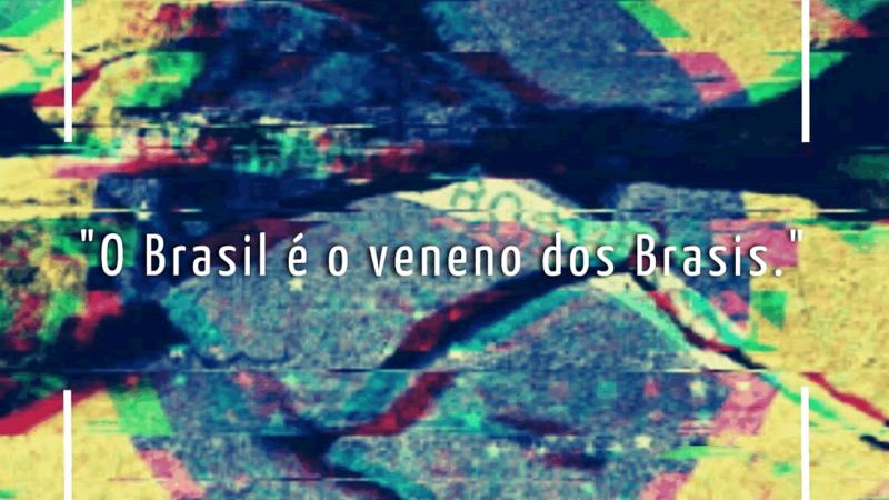 LEI KANDIR COMPROVA QUE NÃO HÁ FUTURO PARA O RS DENTRO DO BRASIL