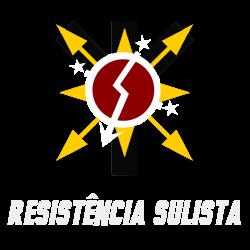 Resistência Sulista