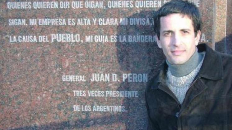 ALEXANDER DUGIN E O CONTINENTALISMO IBERO-AMERICANO