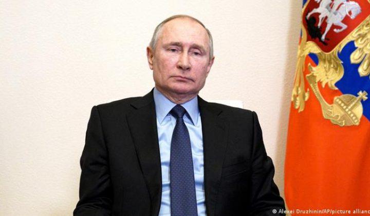 Geopolítica regional: A Rússia e a Comunidade dos Estados Independentes