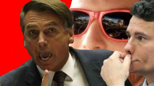 Bolsonaro é de Extrema-Direita?