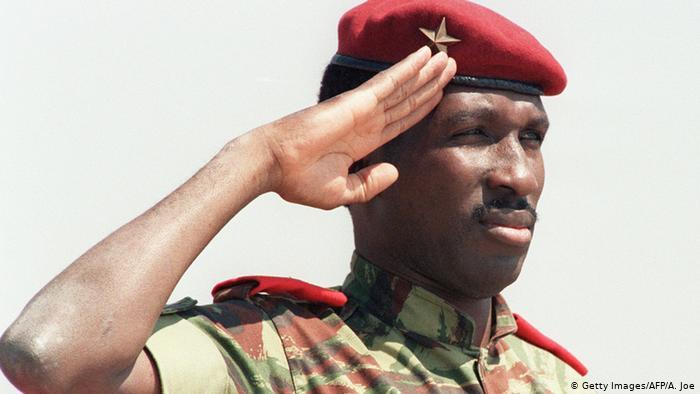 """O Livro """"Sankara: o herói esquecido"""""""